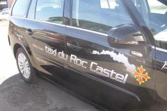 roc-del-castel-4