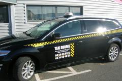 taxi-dubois-1