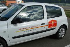 voiture-enseigne-montauban-1
